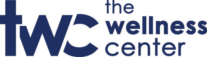 TWC Logo_Stacked