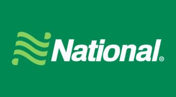National-Car-Rental-logo