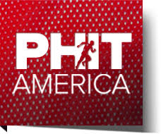 Phit America